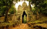 Bayon Temple, angkor, siem reap, cambodia, transport, tuk tuk, driver, taxi, tours, travel, services, guide, angkor wat, angkor thom, angkor tours, angkor tuk tuk, angkor taxi, angkor driver, siem reap transport