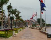 The River Front - Phnom Penh