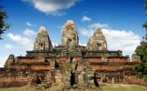 Pre Rup Temple, angkor, siem reap, cambodia, transport, tuk tuk, driver, taxi, tours, travel, services, guide, angkor wat, angkor thom, angkor tours, angkor tuk tuk, angkor taxi, angkor driver, siem reap transport